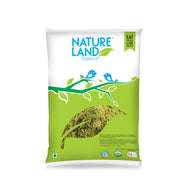 Natureland Organics Coriander Powder 250 Gm - sai-organics-pte-ltd