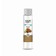 Natureland Organics Triphala Powder 100 Gm - sai-organics-pte-ltd