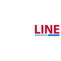 Dogline Wholesale
