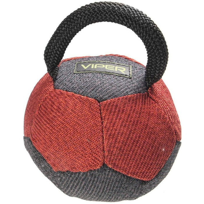 Viper French Linen Ball