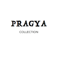 Pragya Collection