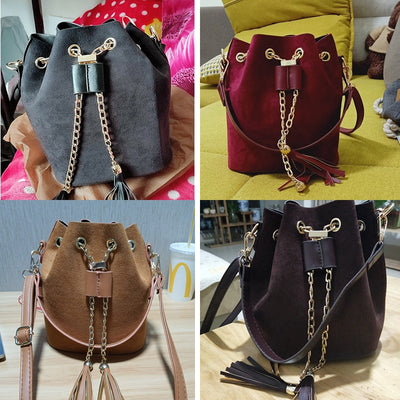 Sac Milana - Pragya Collection