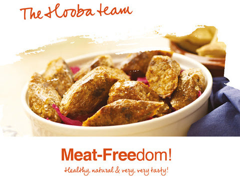 Meat-Freedom