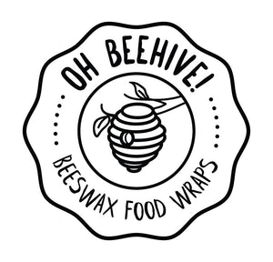 Oh Beehive!