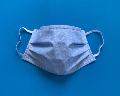 Face Mask | Adult