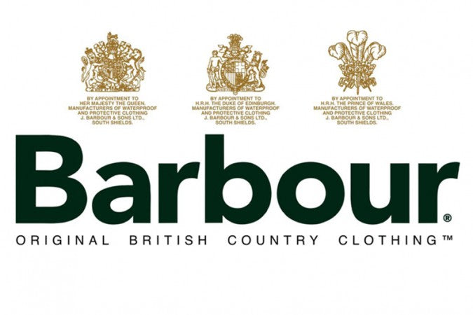 J. Barbour & Sons, Tailors and Dreapers, since 1984!