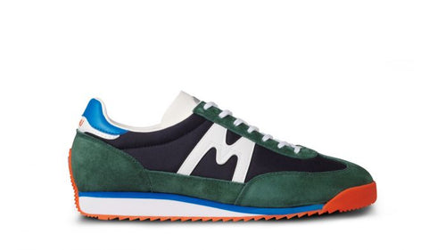 Karhu - Championair - Night sky / Ever green