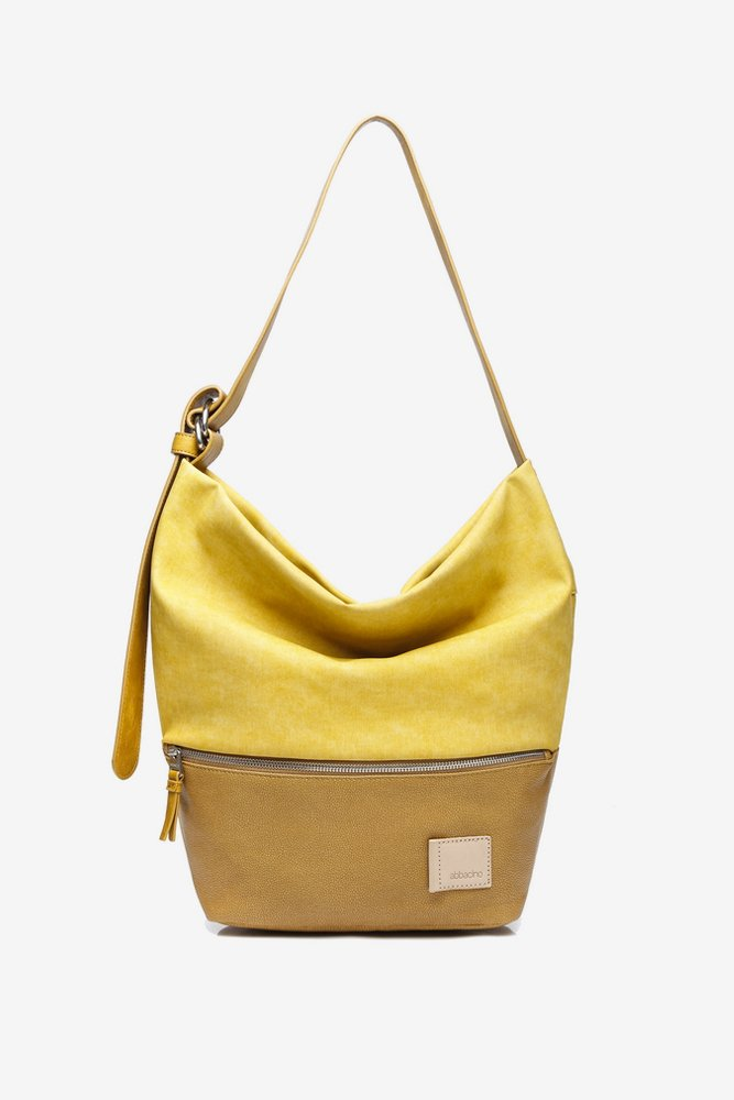 Abbacino - Trendy Galilea - Yellow