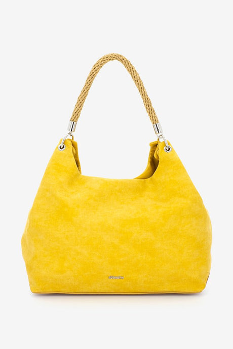 Abbacino - Trendy Moll - Yellow