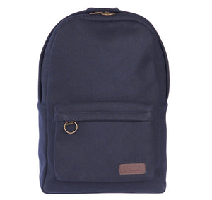 Barbour - Carrbridge Backpack - Navy - Lardieri Store