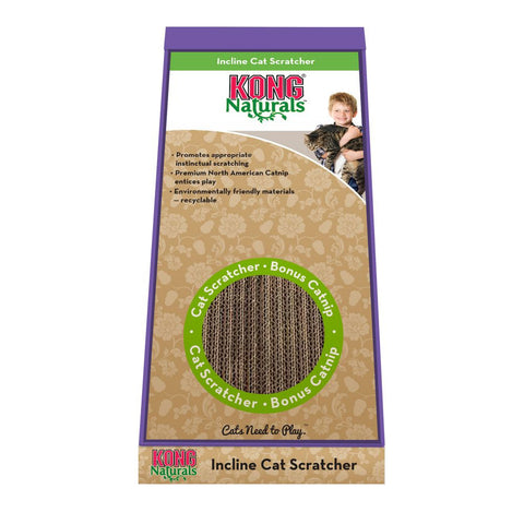 KONG Cat Scratcher