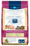 Blue Buffalo Indoor Hairball Control Chicken & Brown Rice Recipe Dry Cat Food