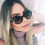 Vintage Sun Glasses - Mall4all