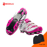 Professional Cycling Shoes - Mall4all