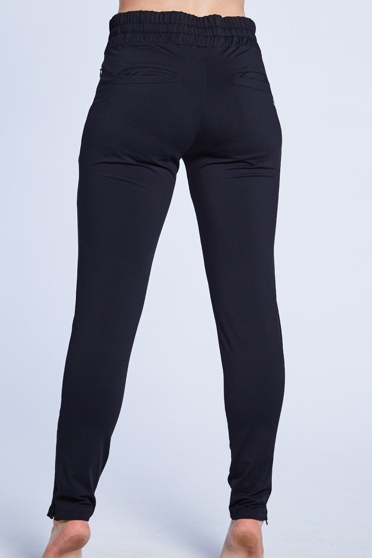 Lightspeed Pant To & From - Bottoms - Pants Jo+Jax
