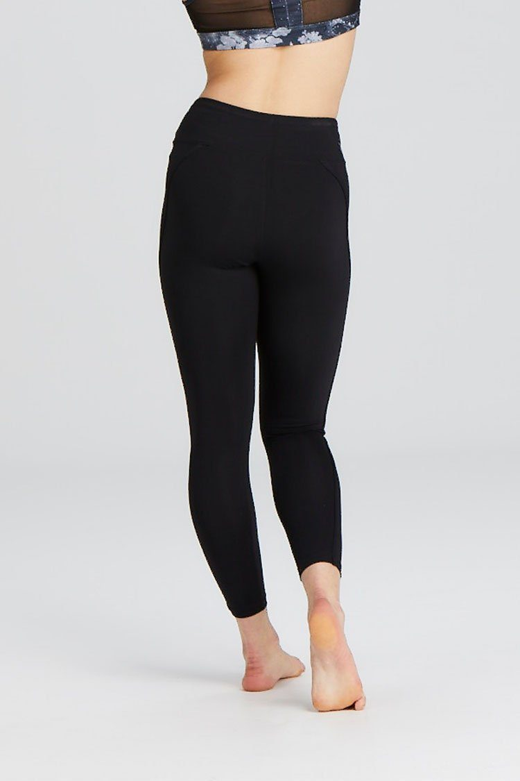 Mirage Leggings Fitted Wear - Bottoms - Leggings Jo+Jax