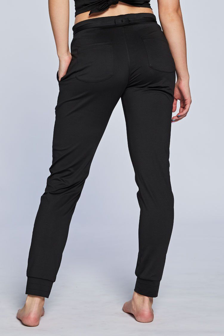 Spectra Joggers To & From - Bottoms - Pants Jo+Jax