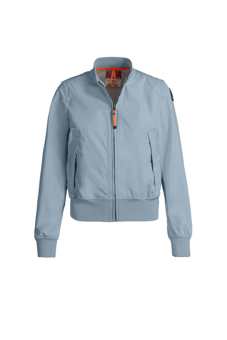 WMN Sterling Blue Parajumpers Carrie Bomber