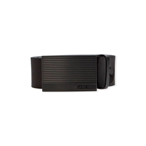 Dark Brown Antony Morato Leather Belt
