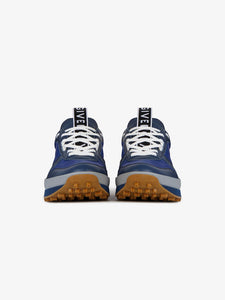 Navy Givenchy TR3 Runners