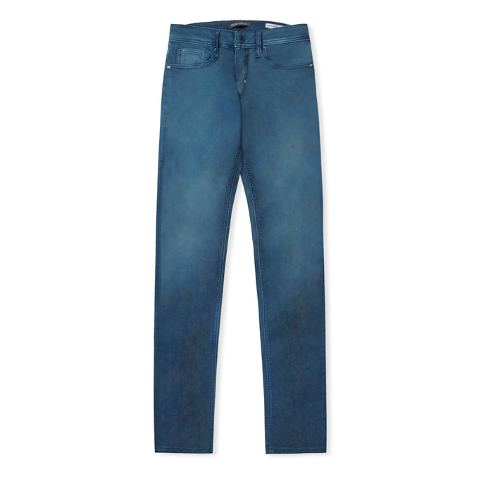Washed Blue Antony Morato Ozzy Jeans