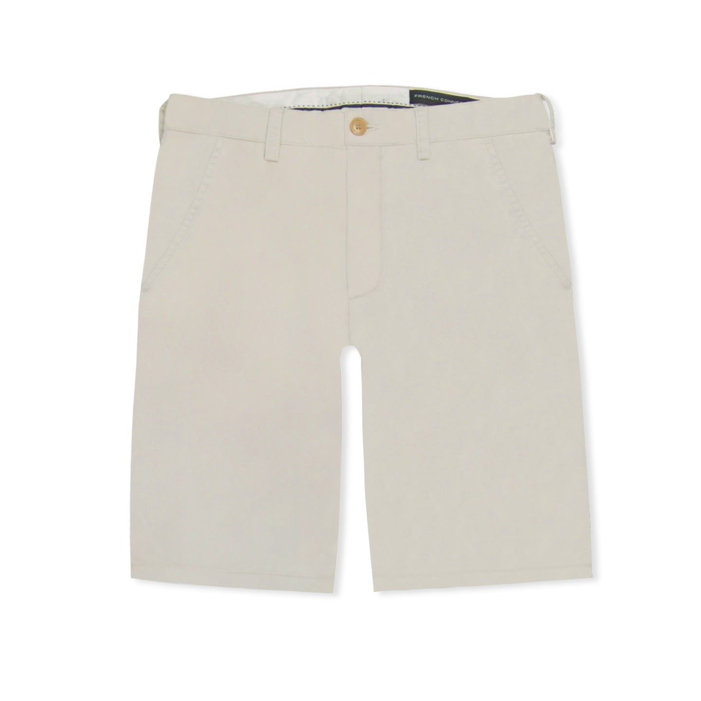 Frost French Connection Chino Shorts