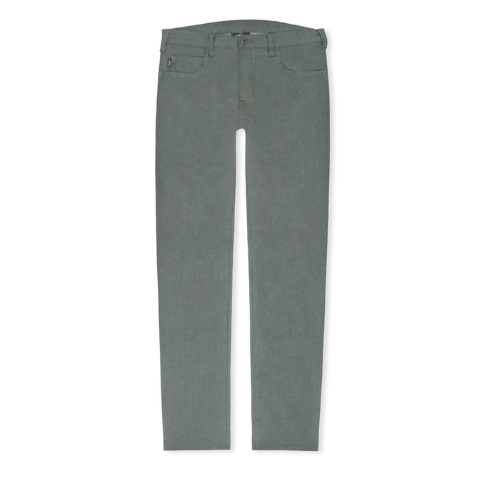 Grey Wash J45 Regular/Slim Jeans