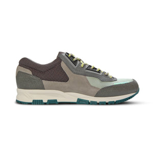 Light Grey/Dark Grey Lanvin Runners