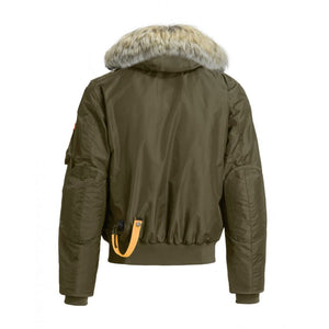 Elmwood Parajumpers Gobi Coat