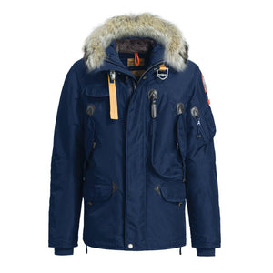 Marine Parajumpers Right Hand Man Coat