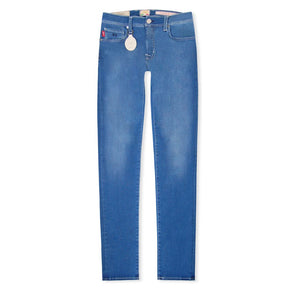 Light Blue 24/7 Super Stretch Denim