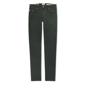 Washed Black Tramarossa 24.7 Jeans