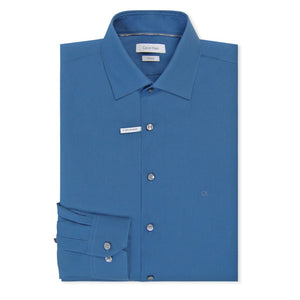 English Blue Cannes Fitted Shirt