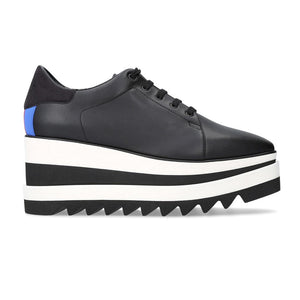 WMN Stella McCartney Elyse Sneakers Black