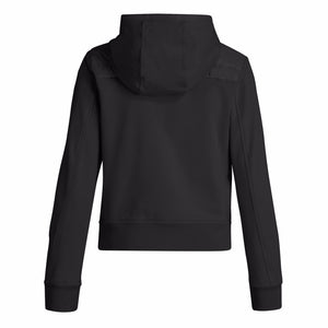 WMN Black Parajumpers Caelie Jacket