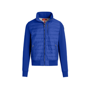 Royal Parajumpers Elliot Jacket