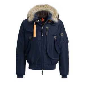 Navy Parajumpers Gobi Coat