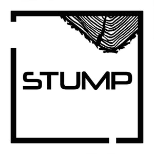 Stump London