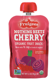 Fruigees Nothing Beets Cherry<br>(12 Count)