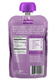 Fruigees Kalefornia Grape <br>(12 Count)