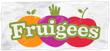 mobile_fruigees