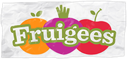 tablet_fruigees