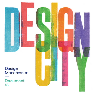 Design City: Document 16