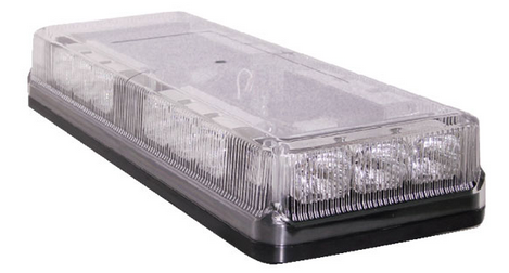 G6 Economy 18-Diode Mini Bar Light