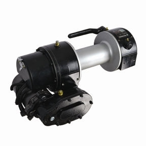 "9,000 lb 8"" Winch (12V) w/Safety Clutch (PSW654-8K)"