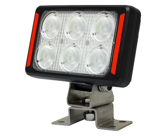SQ1800 LED SPOT LIGHT