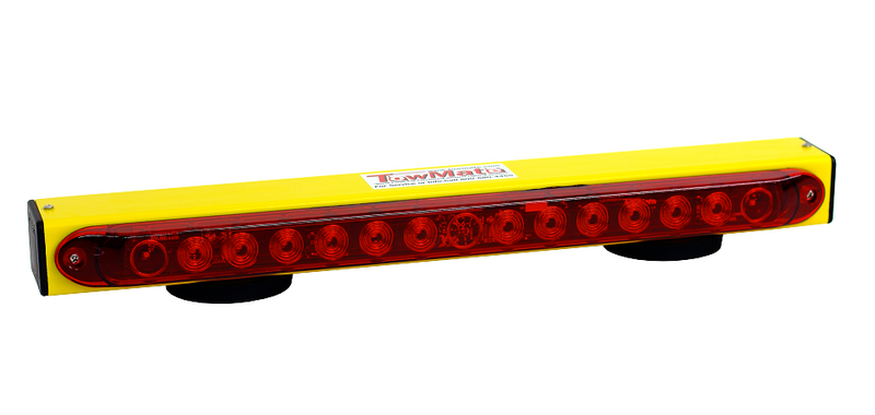Sun light Light Wireless Tow Light Bar