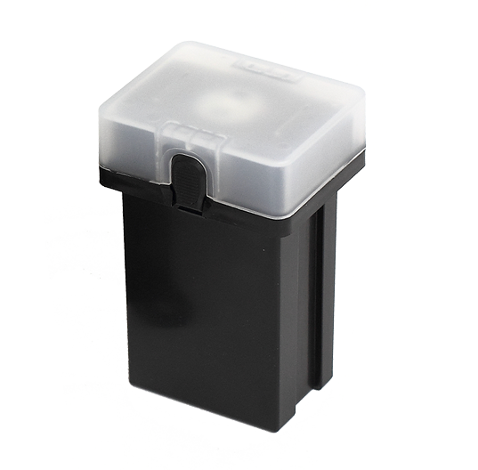 Light Duty Towmate Lithium Battery
