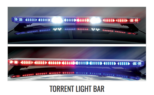 Torrent LE Series V2 Single color w/ standard takedowns