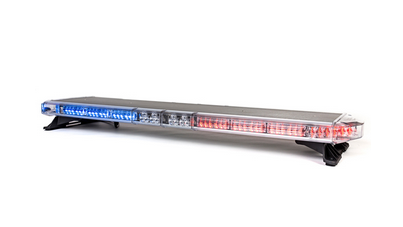 "59"" Torrent Light bar LE Series V2 Single color w/ standard takedowns"